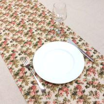 Tavaszi asztali dekoráció - Asztalnok Webáruház 7d960d5641