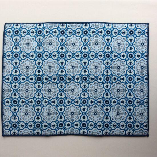 Azulejo edényszárító alátét