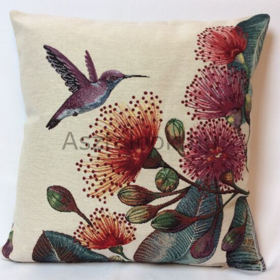 Kolibri párnahuzat