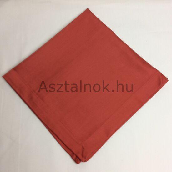 Boglárka textil szalvéta