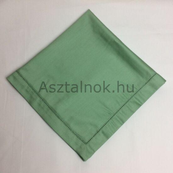 Pisztácia textil szalvéta