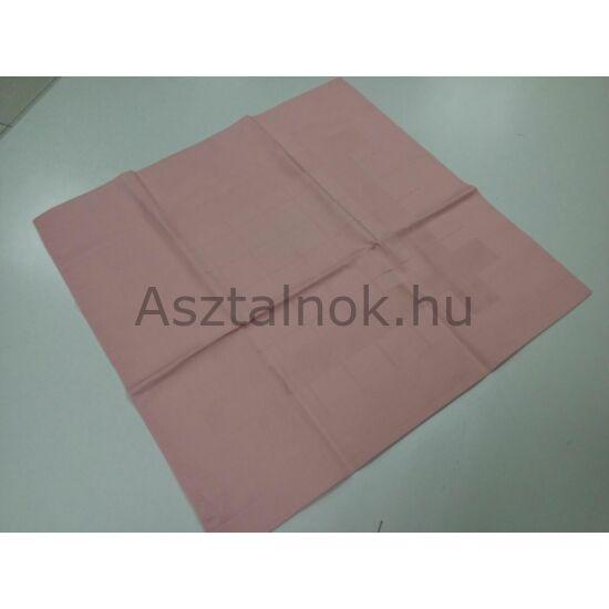 Dália damaszt textil szalvéta