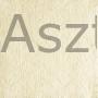 Kép 1/2 - Elegance gyöngyház krém színű ünnepi szalvéta